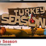 دانلود بازی Turkey Season v1.5 برای اندروید