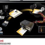 دانلود برنامه HP ePrint v2.0.2 برای اندروید