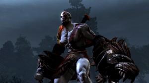دانلود بازی God Of War 3 برای PS3 | تاپ 2 دانلود