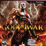دانلود بازی God Of War 3 برای PS3