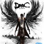 دانلود نسخه کم حجم DMC DEVIL MAY CRY برای PC