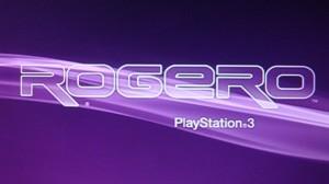 اموزش اپدیت کردن PS3 به CFW 4.30