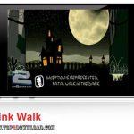 دانلود بازی Blink Walk برای ایفون