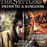 دانلود بازی The Settlers 7 Paths to a Kingdom برای PC