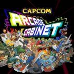 دانلود بازی Capcom Arcade Cabinet برای XBOX360