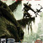دانلود بازی Crysis 3 Digital Deluxe برای PC