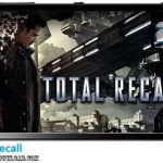 دانلود بازی Total Recall v1.2.8 برای اندروید