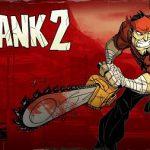 دانلود بازی Shank 2 برای PS3