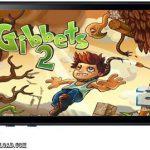 دانلود بازی Gibbets 2 v1.1.5 برای آیفون