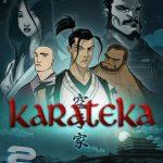 دانلود بازی Karateka برای PS3