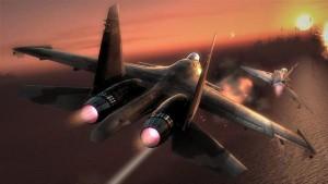 دانلود بازی Tom Clancys H.A.W.X 2 برای XBOX360   تاپ 2 دانلود