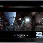 دانلود برنامه AVPlayer HD v1.60 برای آیفون