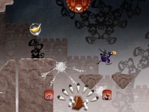 دانلود بازی Feast or Famine برای آیفون