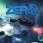 دانلود بازی Strike Suit Zero برای PC