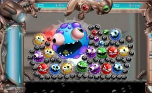 دانلود بازی Germinator برای PS3