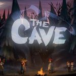 دانلود آپدیت شماره 2 بازی The Cave برای PC