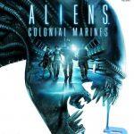 دانلود بازی Aliens Colonial Marines برای XBOX360