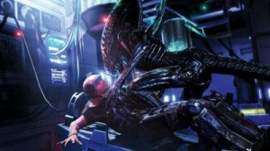 دانلود بازی Aliens Colonial Marines برای PS3