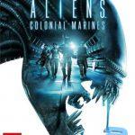 دانلود بازی Aliens Colonial Marines برای PC