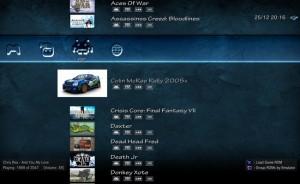 دانلود برنامه multiMAN v.04.20.00 Full برای PS3