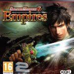 دانلود بازی Dynasty Warriors 7 Empires برای PS3