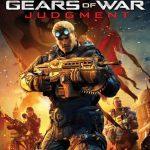 دانلود بازی Gears of War Judgment برای XBOX360
