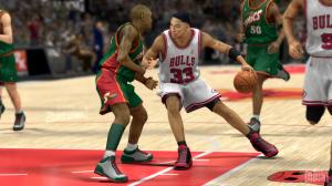 دانلود بازی NBA 2K13 برای PS3