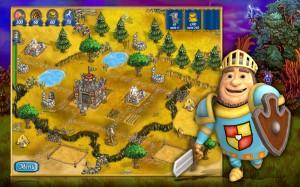 دانلود بازی New Yankee 2 برای PC