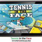 دانلود بازی Tennis in the Face v1.0 برای سیمبین
