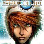 دانلود بازی Sanctum برای PC