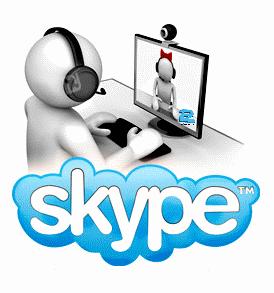 دانلود نرم افزار Skype v6.2.73.106