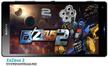 ExZeus 2 v1.6