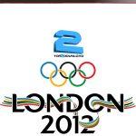 دانلود بازی London 2012 برای PS3