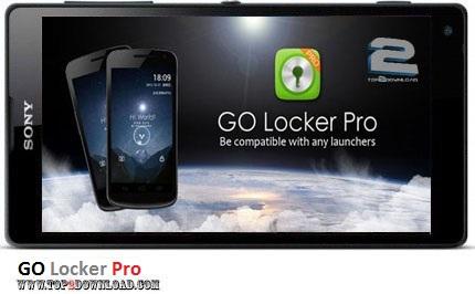 GO Locker Pro v1.63