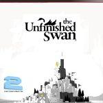 دانلود بازی The Unfinished Swan برای PS3
