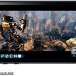دانلود بازی EPOCH v1.4 برای آیفون