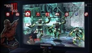 دانلود تم برای PS3 مجموعه 2