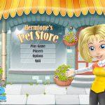 دانلود بازی Pet Store Panic برای PC