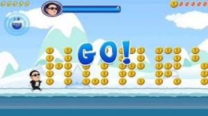 دانلود بازی Super Gangnam Andrio v1.7 برای اندروید