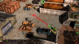 دانلود بازی History Legends of War برای XBOX360 | تاپ 2 دانلود