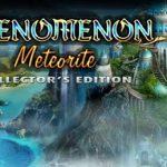 دانلود بازی Phenomenon 2 Meteorite Collectors Edition برای PC