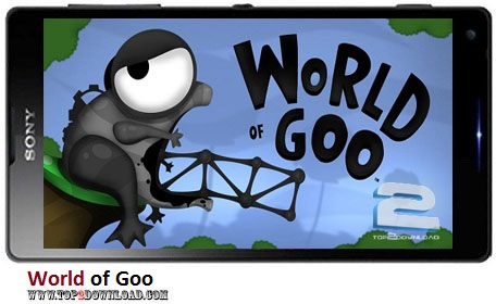 World of Goo v1.0.6