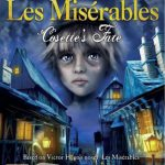 دانلود بازی Les Miserables Cosettes Fate برای PC