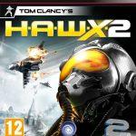 دانلود بازی Tom Clancys H.A.W.X 2 برای PS3