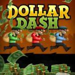 دانلود بازی Dollar Dash برای PS3