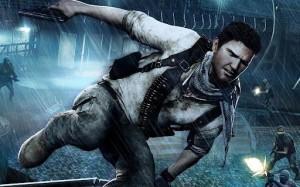 دانلود بازی Uncharted 3 Drakes Deception GOTY برای PS3 | تاپ 2 دانلود