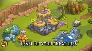 دانلود بازی The Croods v1.0.2 برای آیفون