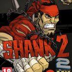 دانلود بازی Shank 2 برای XBOX360
