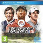دانلود بازی Tiger Woods PGA Tour 14 برای PS3
