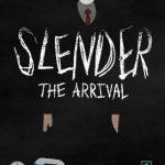 دانلود بازی Slender The Arrival 2013 برای PC